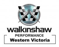 WP230 Supercharger packages - Walkinshaw Performance